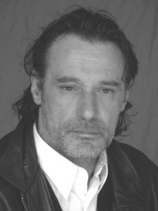 Thierry ALMON