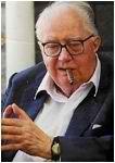 Auteur René BRUNEAU